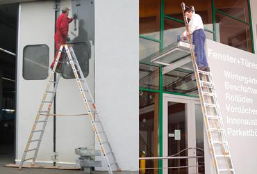 ladders main