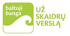 BB logo su sukiu 2
